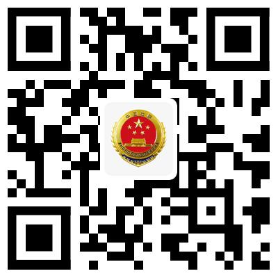 3ef816c54d232154448f651d4a3e259d.png